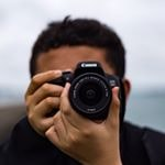 Go to Samuel  Sianipar's profile