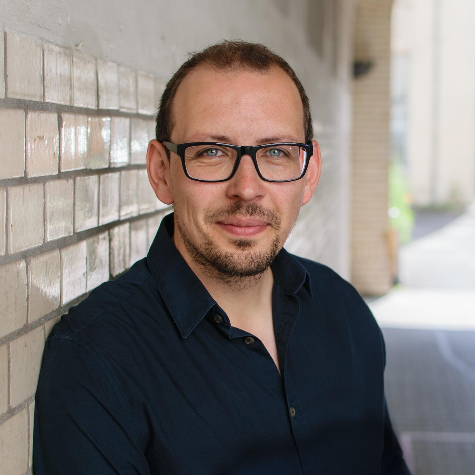 David Paschke