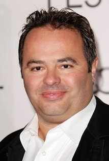 Go to Film Producer Richard Rionda Del Castro Los Angeles's profile