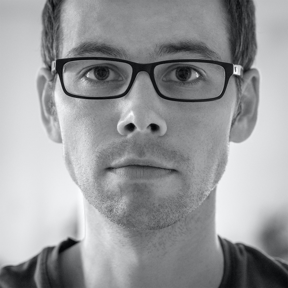 Avatar of user Thomas Marban