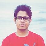 Avatar of user Anunay Mahajan