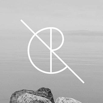 Go to roberthc's profile