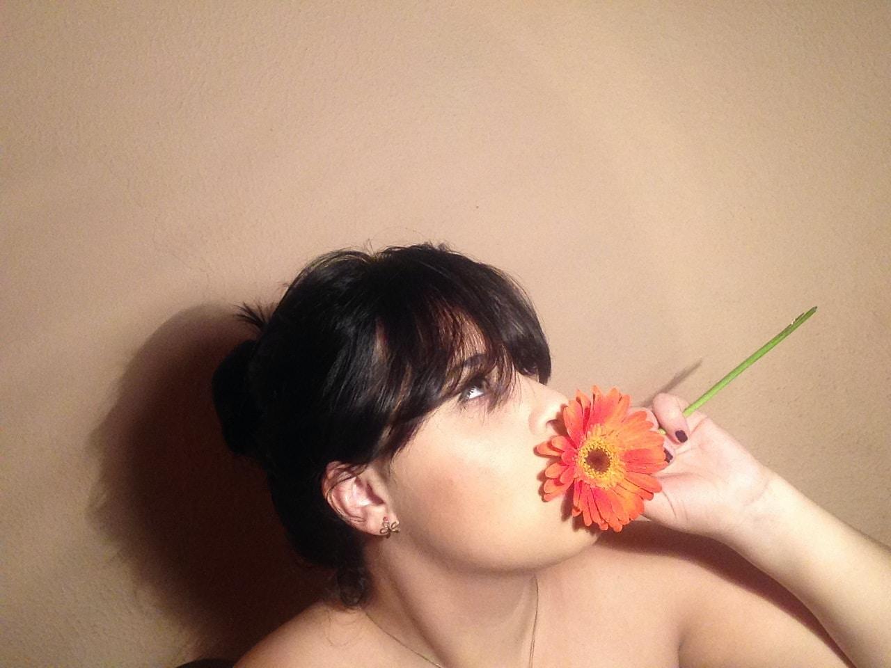 Go to Gabriele Ribeiro's profile