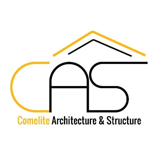 Avatar of user Comelite Architecture