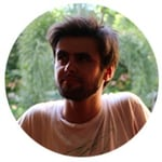 Avatar of user Hakan Nural