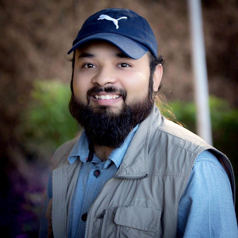 Go to Abhishek Dhakate's profile