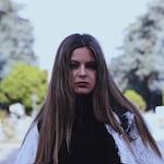 Avatar of user Olga Doganoc