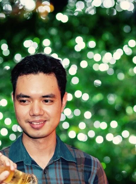 Go to Inigo Sarmiento's profile