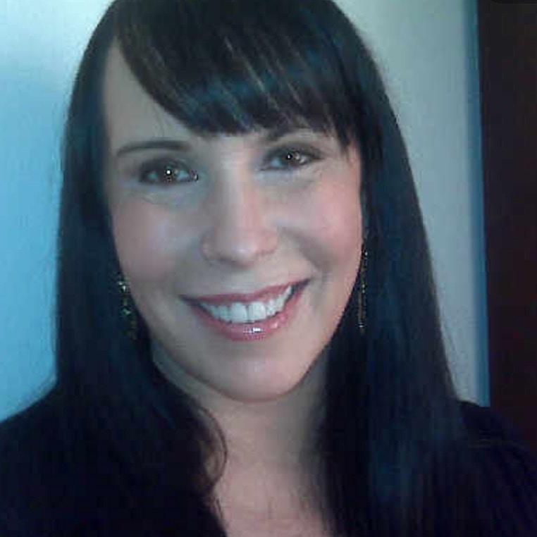 Go to Roberta Chiarella's profile