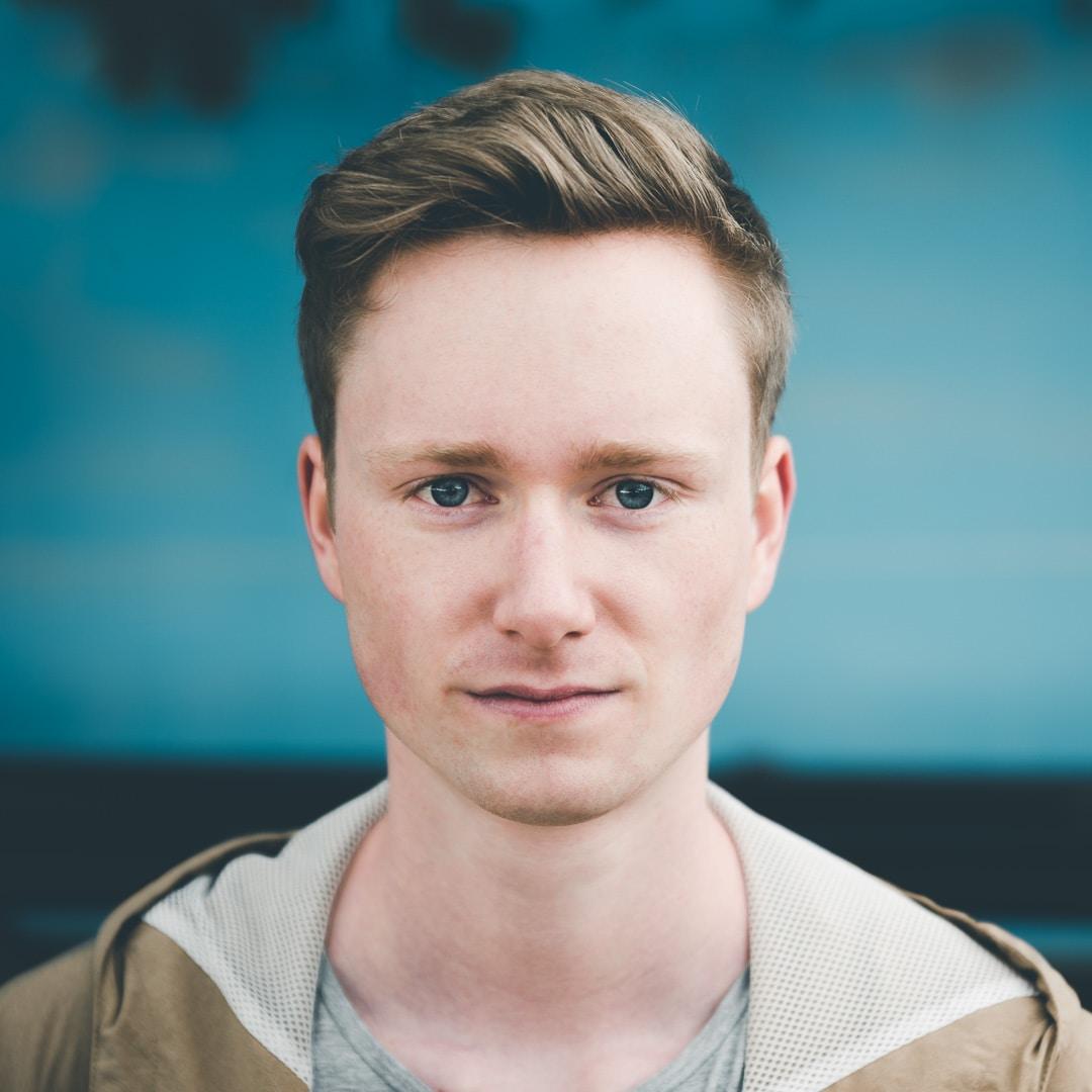 Go to Fabian Hüske's profile