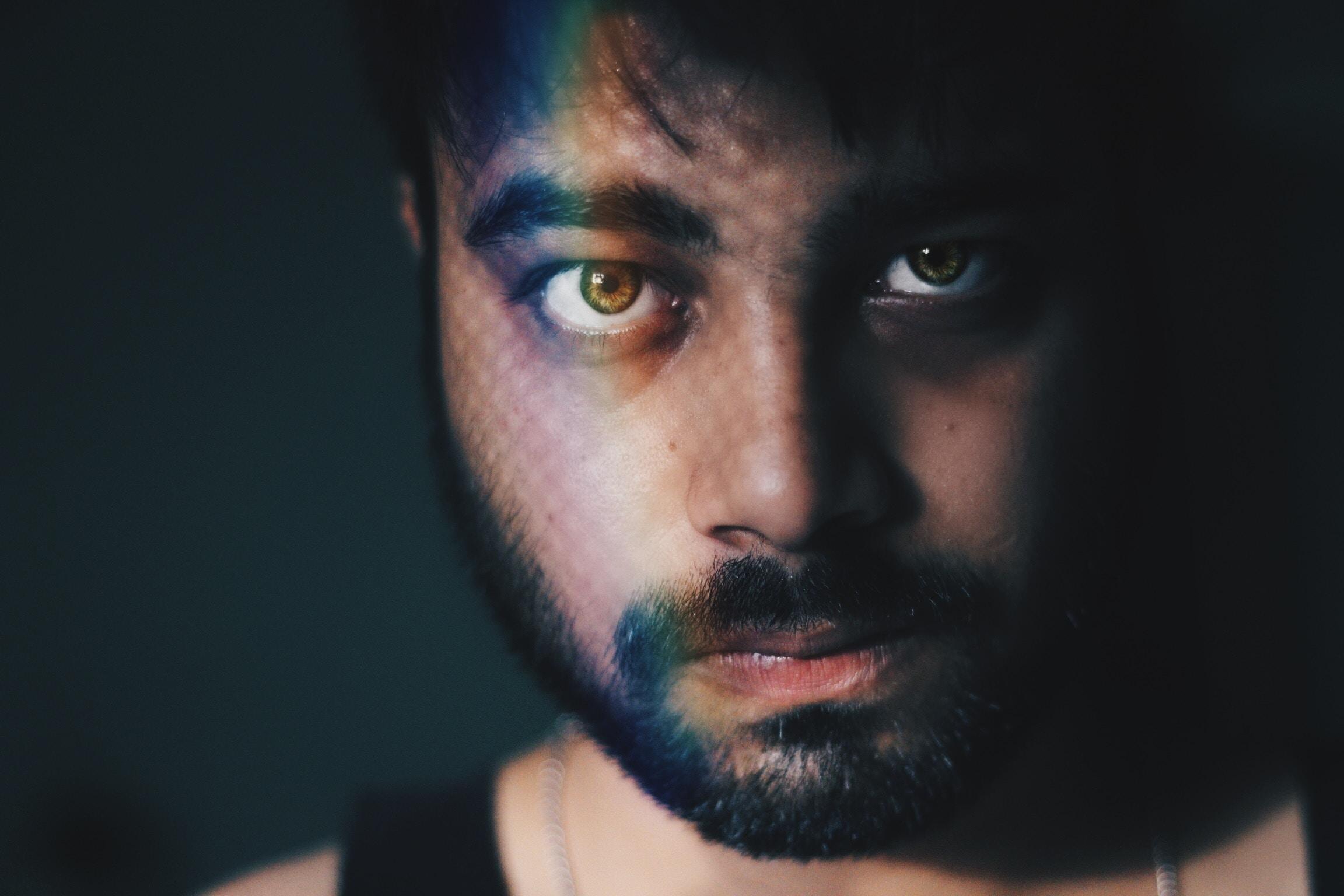 Avatar of user Aashish R Gautam
