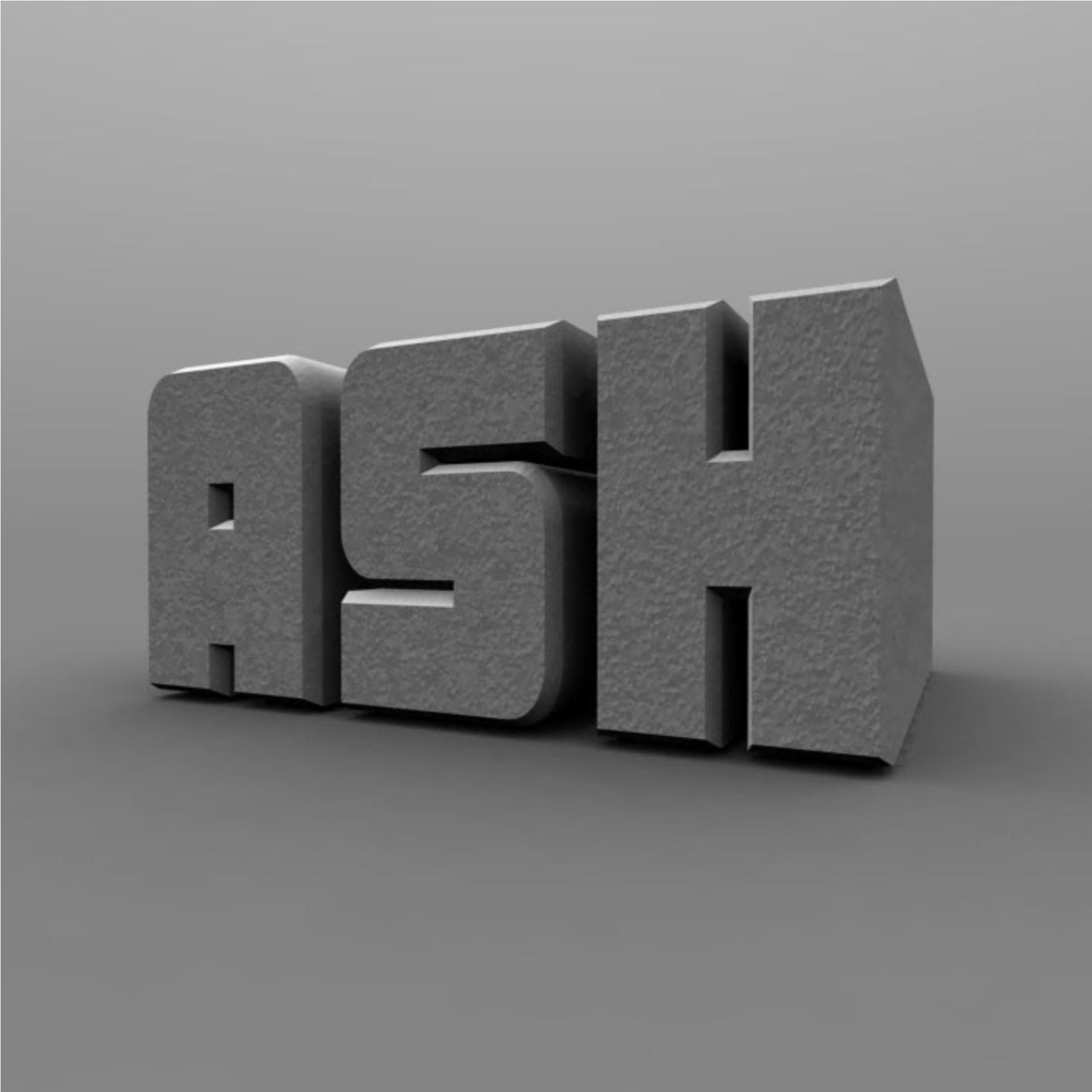 Go to Ashley Jurius's profile