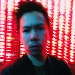 Avatar of user Benjamin Hung