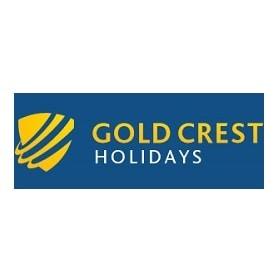 Avatar of user Gold Crest Holidays