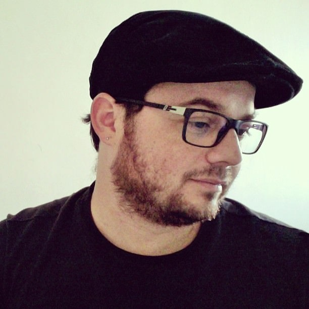 Go to Geovani Almeida's profile