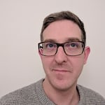 Avatar of user Jacques Perreault