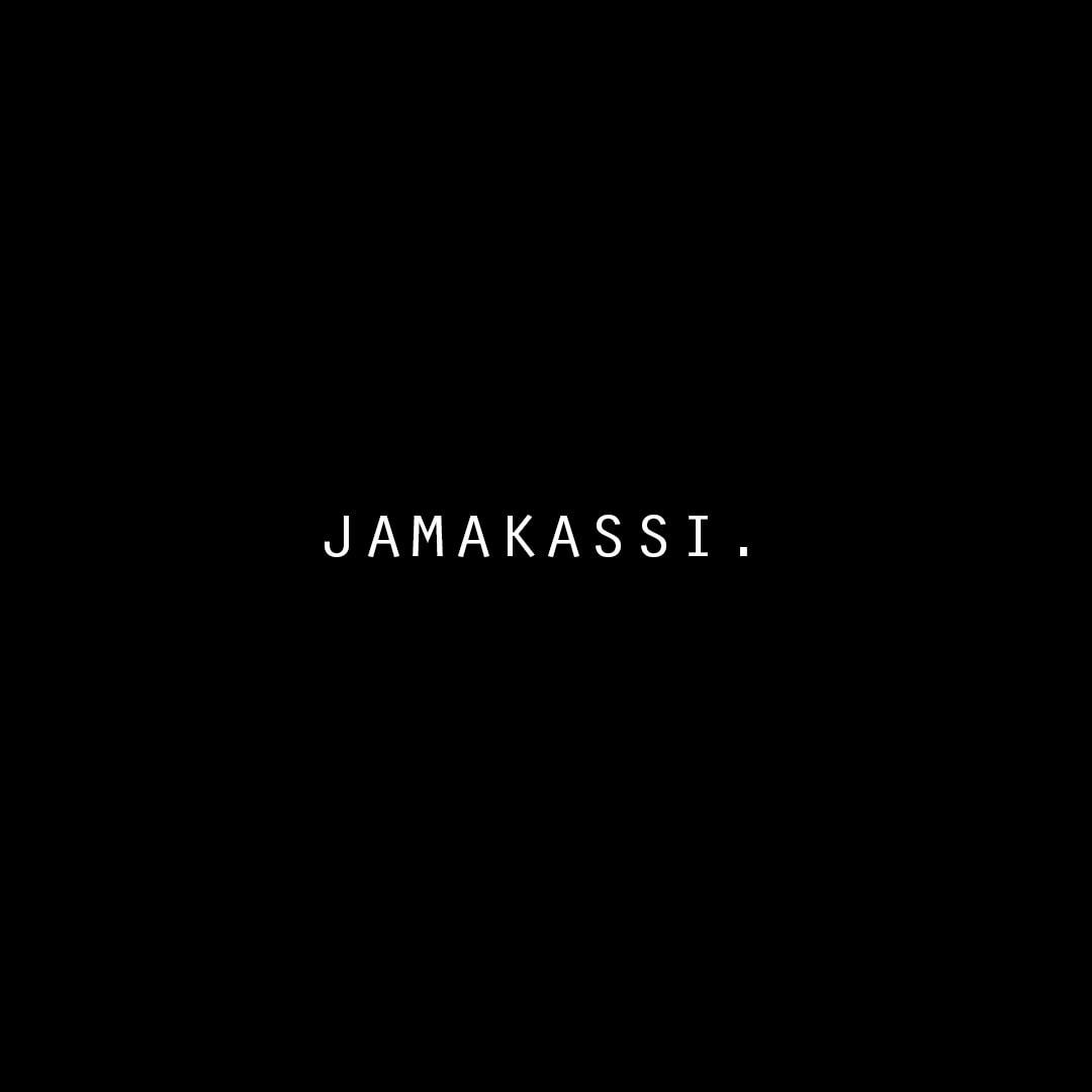 Avatar of user Jamakassi