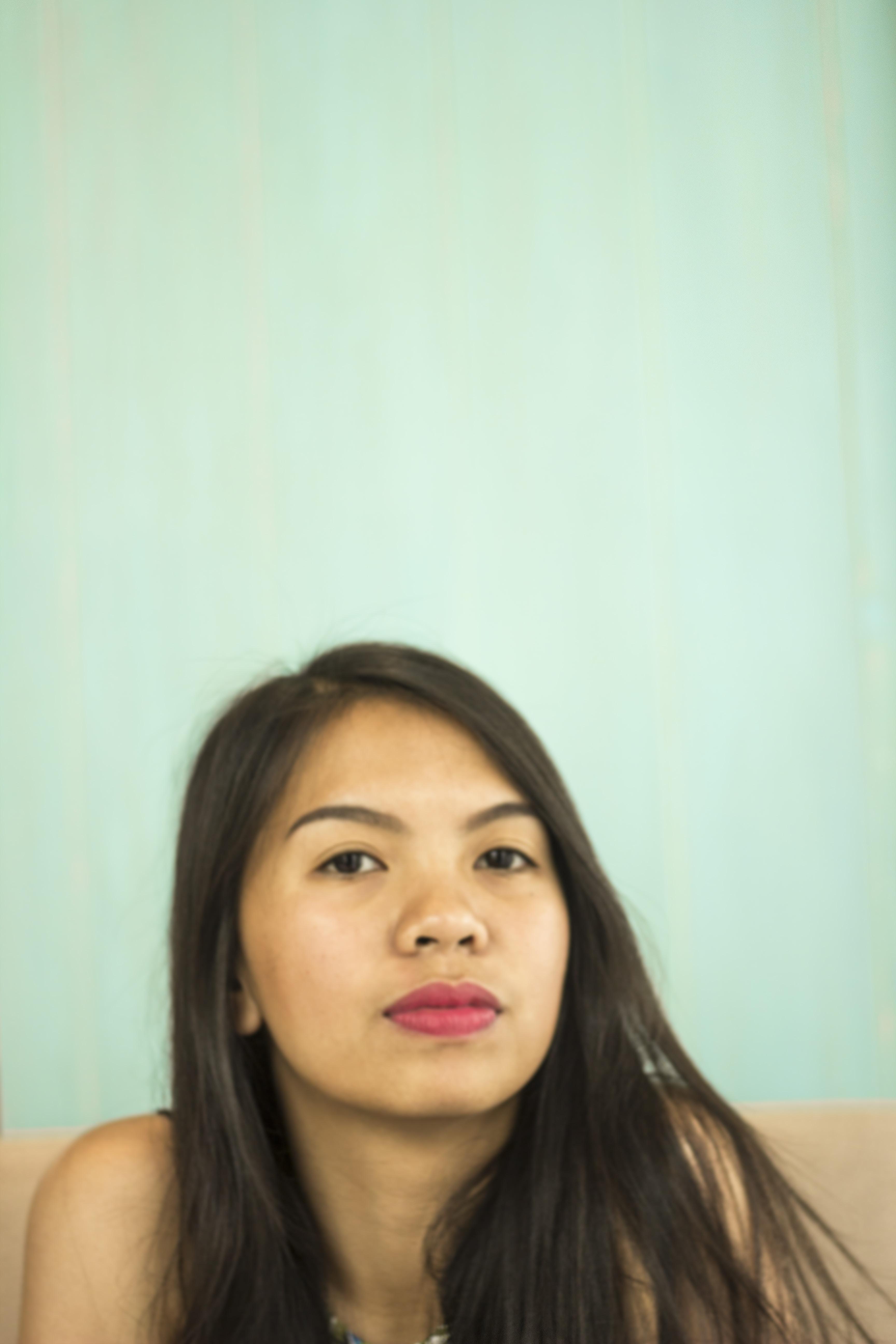 Go to Taryn Navarro's profile