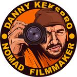 Avatar of user Danny Kekspro
