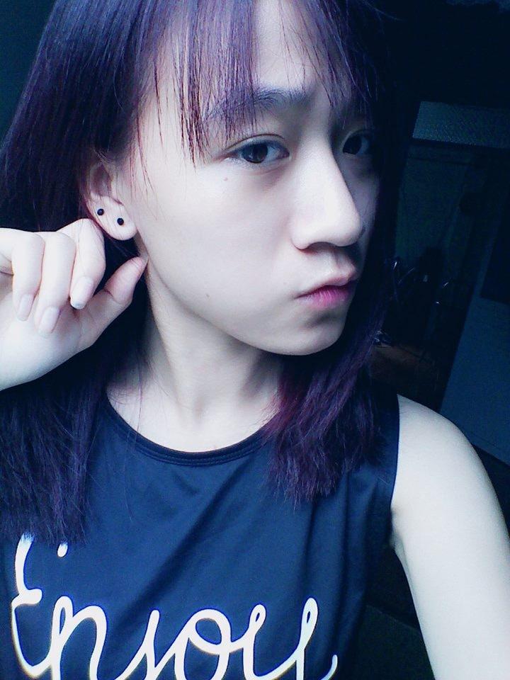 Go to Shamin's profile