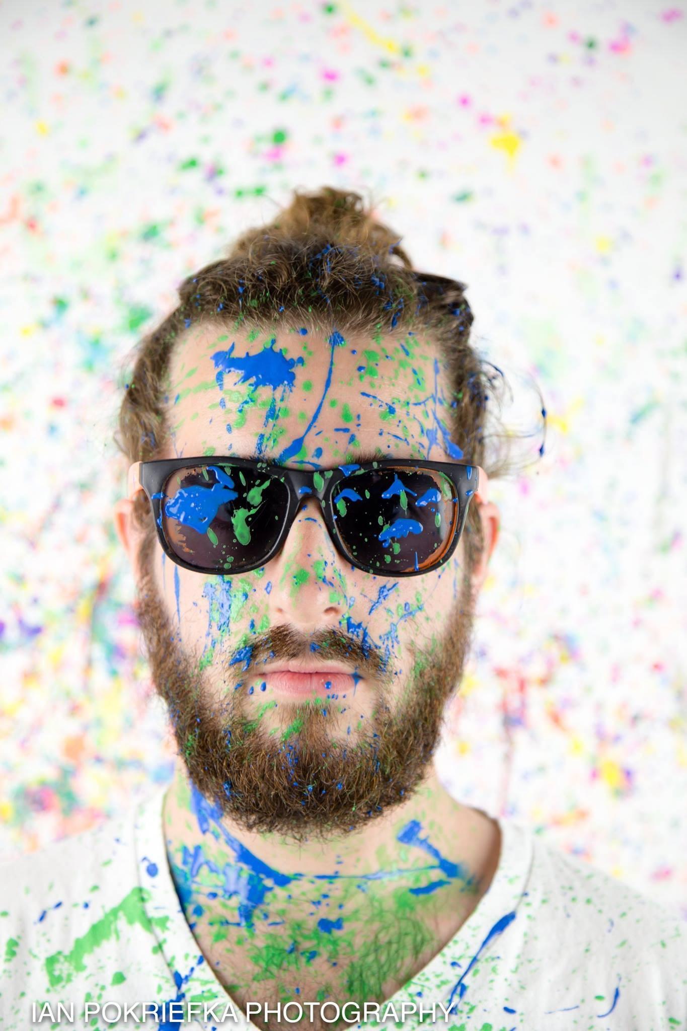 Avatar of user Jonathan Tasman