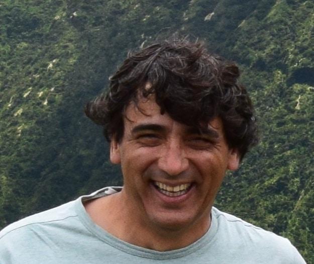 Go to Eduardo Pinheiro's profile