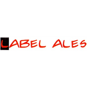 Avatar of user Label Ales