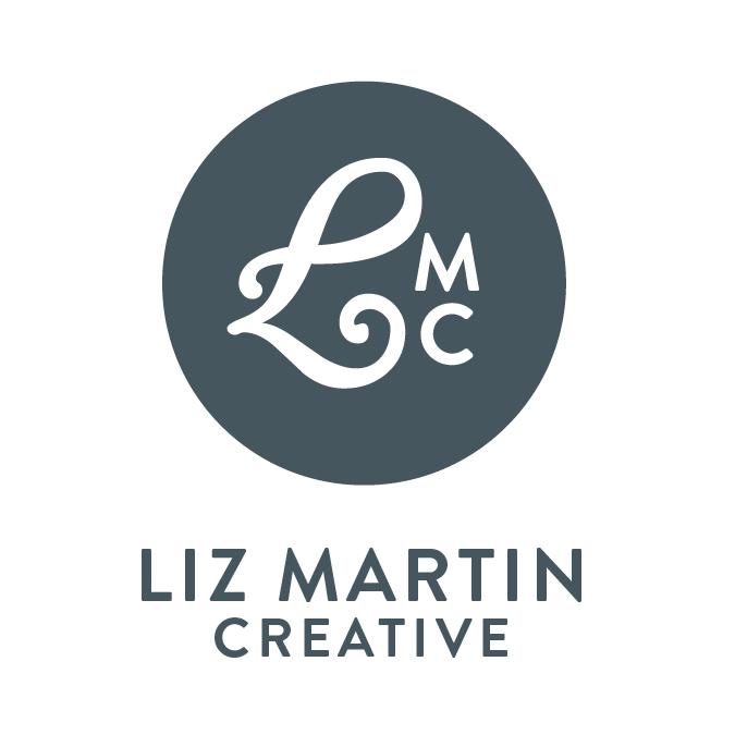 Go to Liz Martin's profile