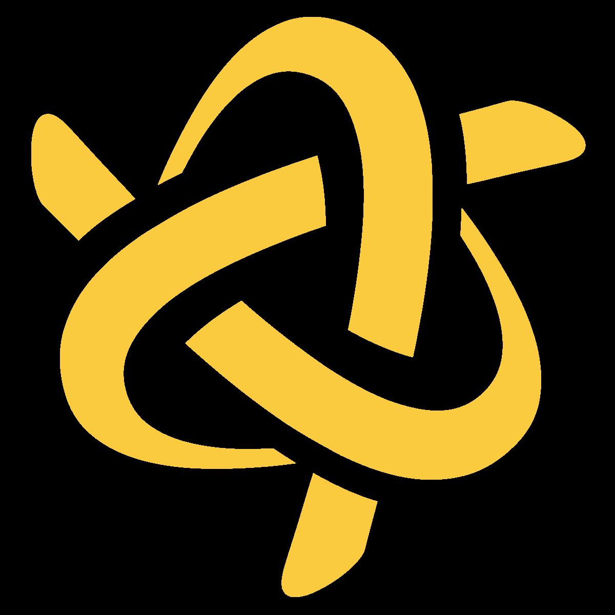 Go to Unity Digital Agency's profile