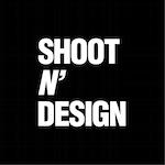 Avatar of user Shoot N' Design
