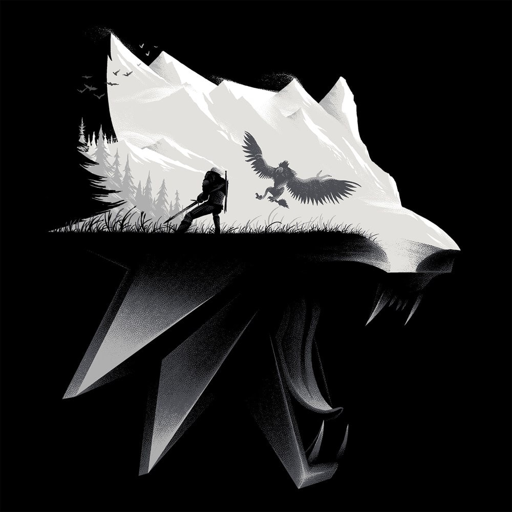 Go to Wolf Vandierendonck's profile