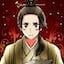 Avatar of user Spencer Gu