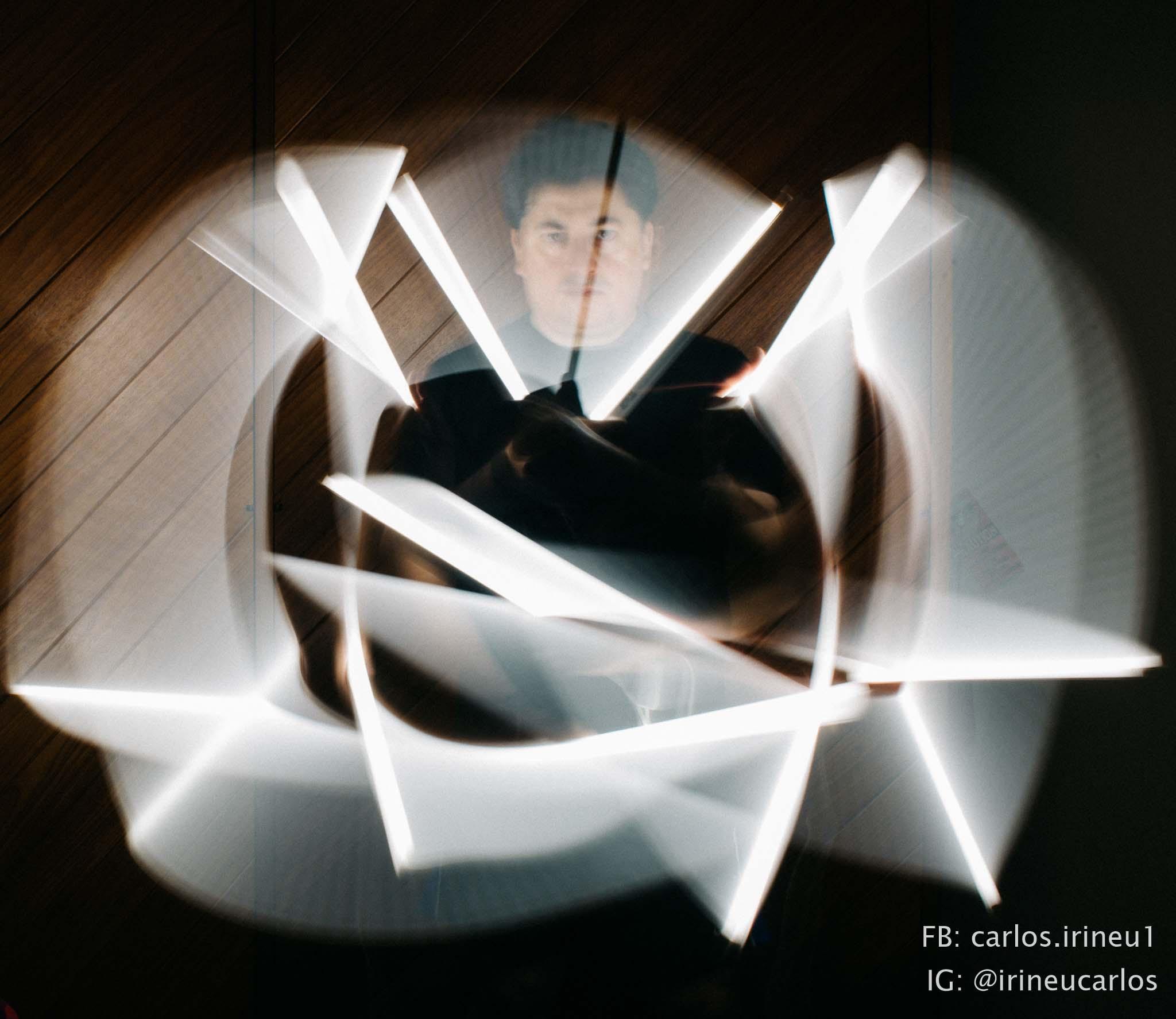 Go to Carlos Irineu da Costa's profile
