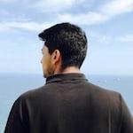 Avatar of user Faisal