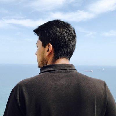 Go to Faisal Mahmud's profile
