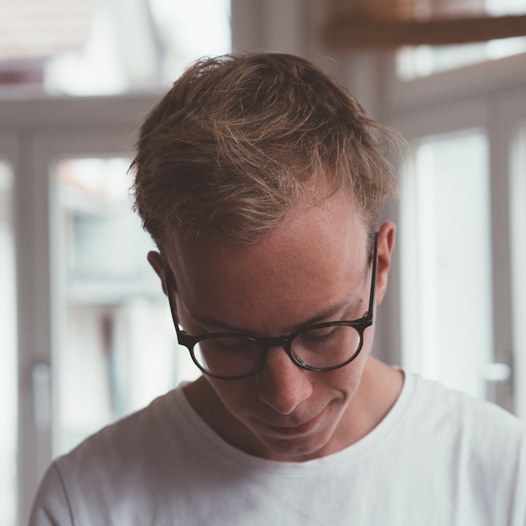Avatar of user Robin Spielmann