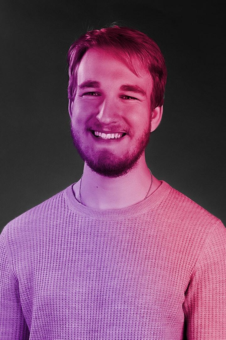 Avatar of user Ivan Dorofeev