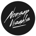 Avatar of user Nonsap Visuals