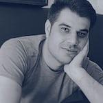 Avatar of user Majid Rangraz