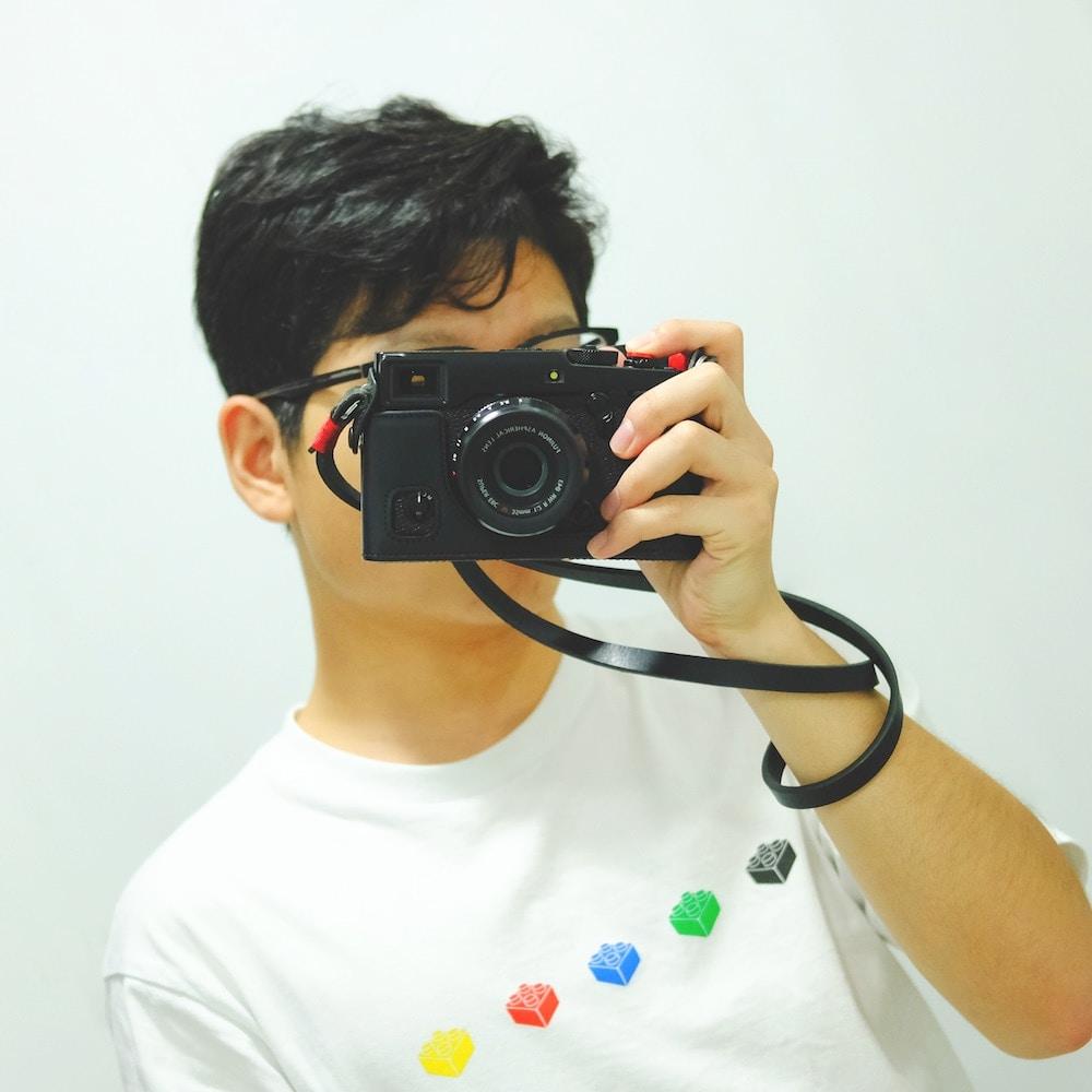 Go to Alan Chen's profile