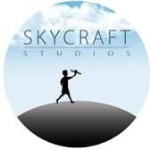 Go to Skycraft Studios's profile
