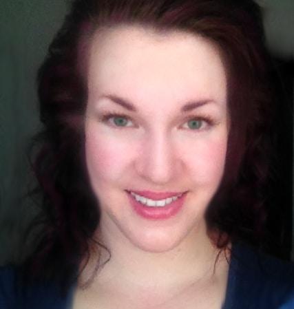 Go to Elisabeth Hould's profile