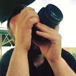 Avatar of user Dean Brierley