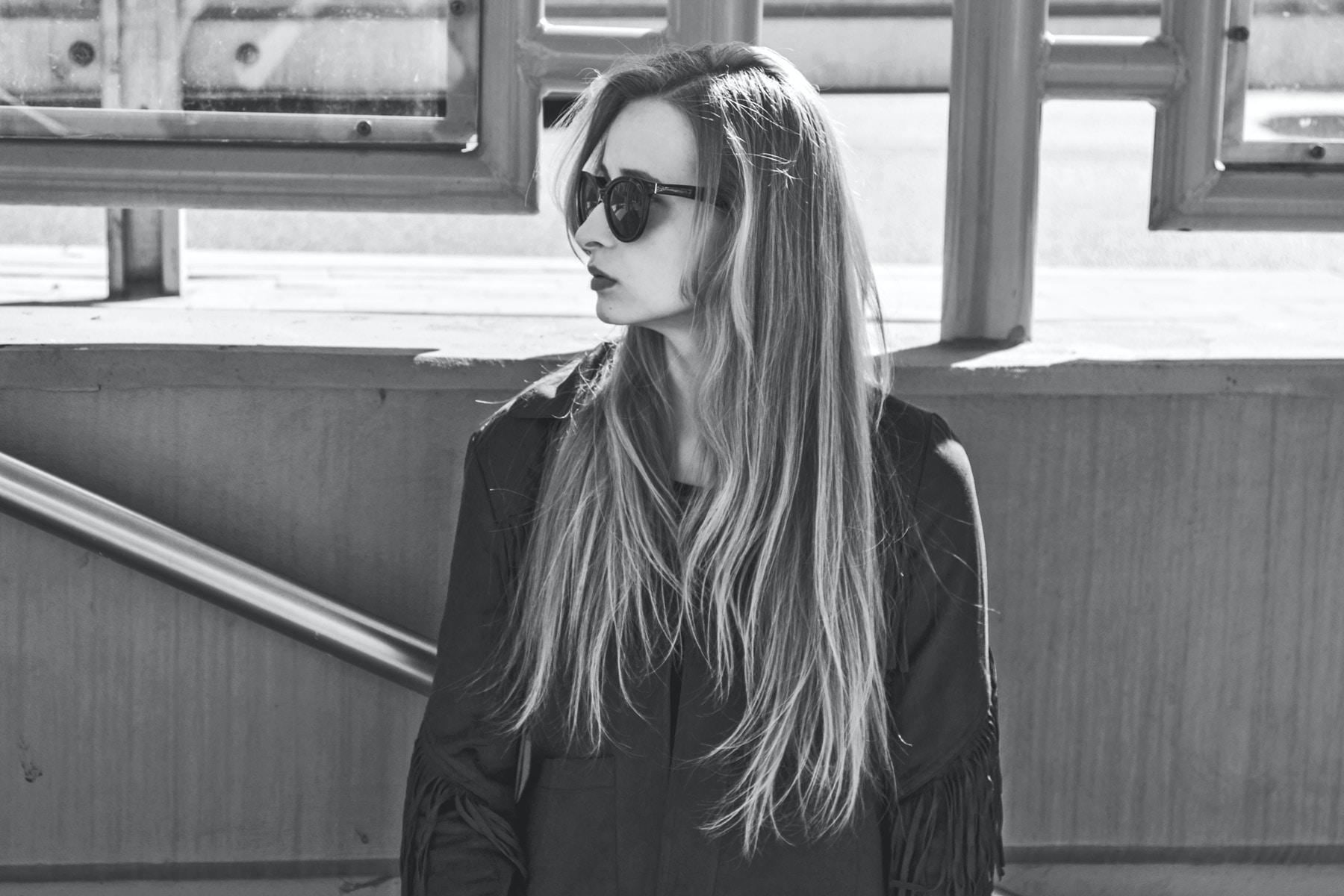 Go to Katarzyna Urbanek's profile