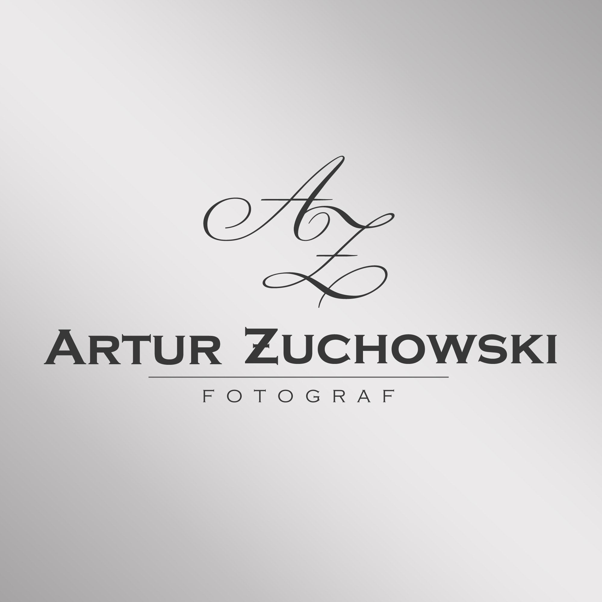 Go to Artur Żuchowski's profile