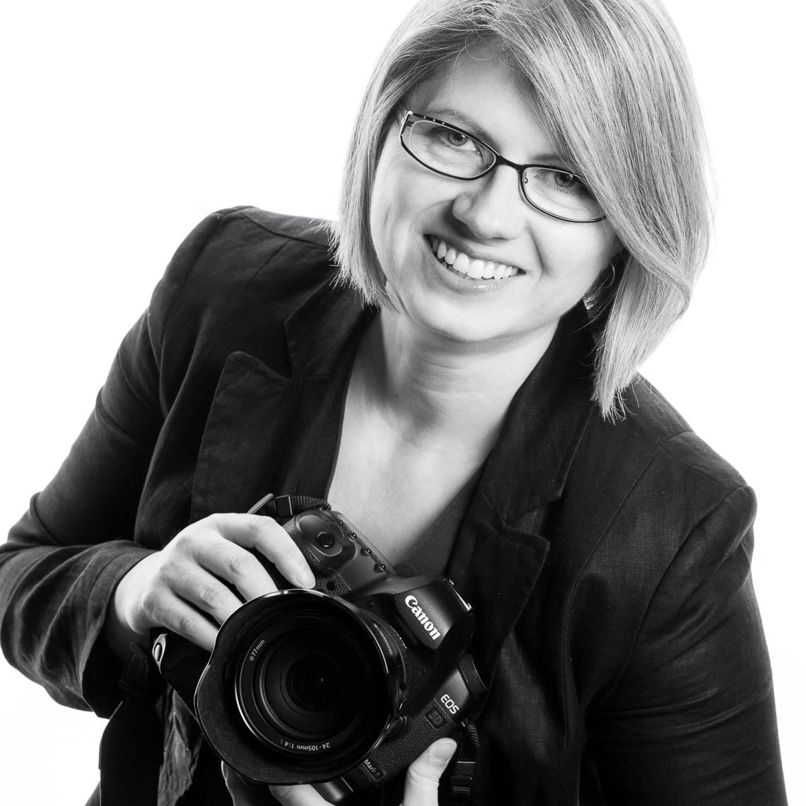 Go to Darlene Hildebrandt's profile
