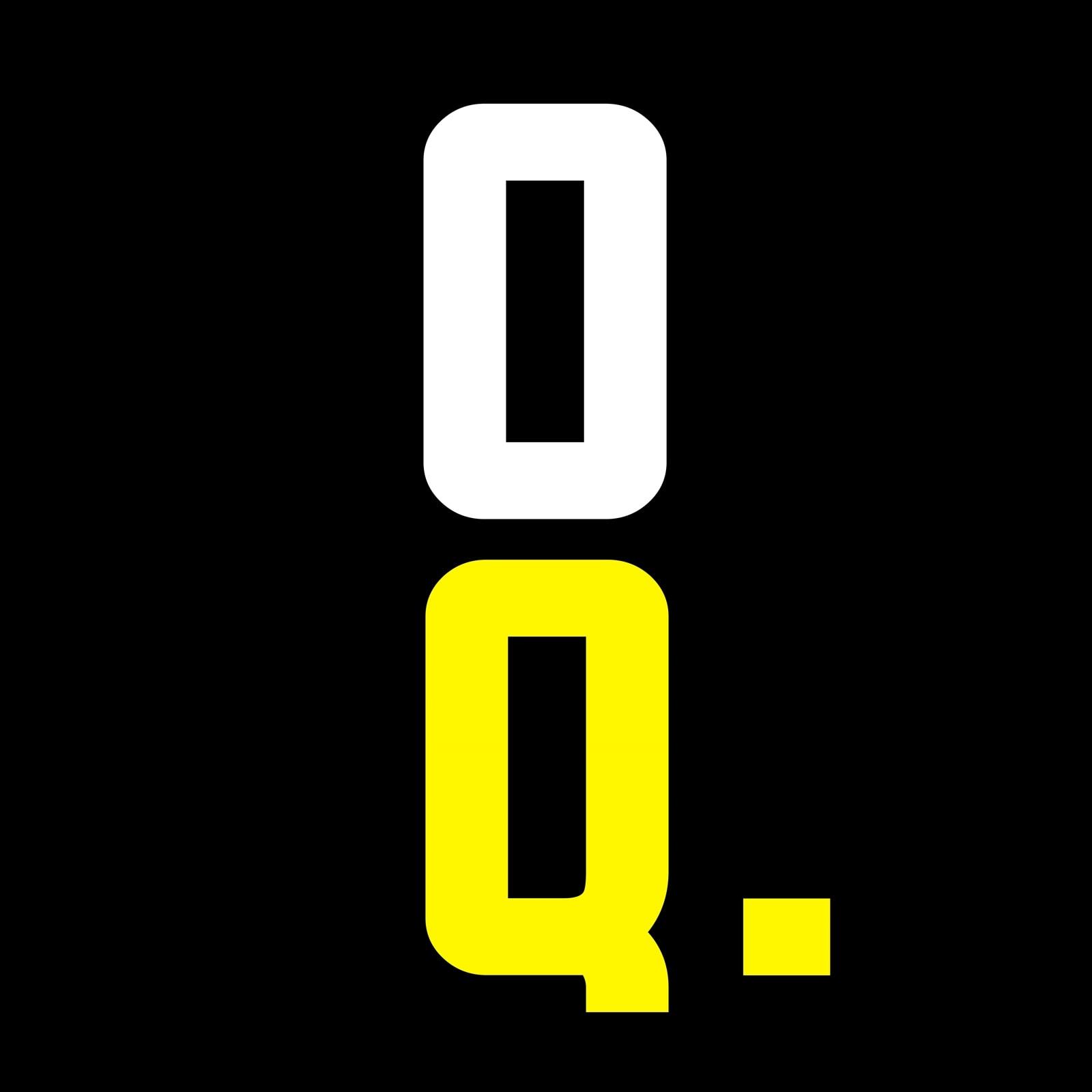 Go to Oscar L. Quintanilla's profile