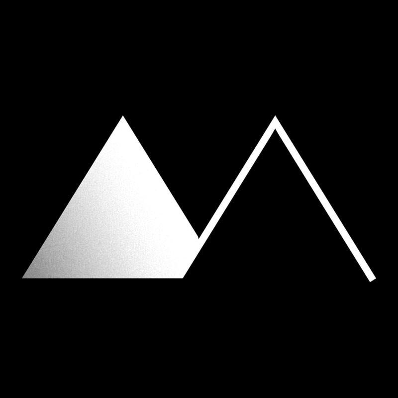 Avatar of user antonio miranda