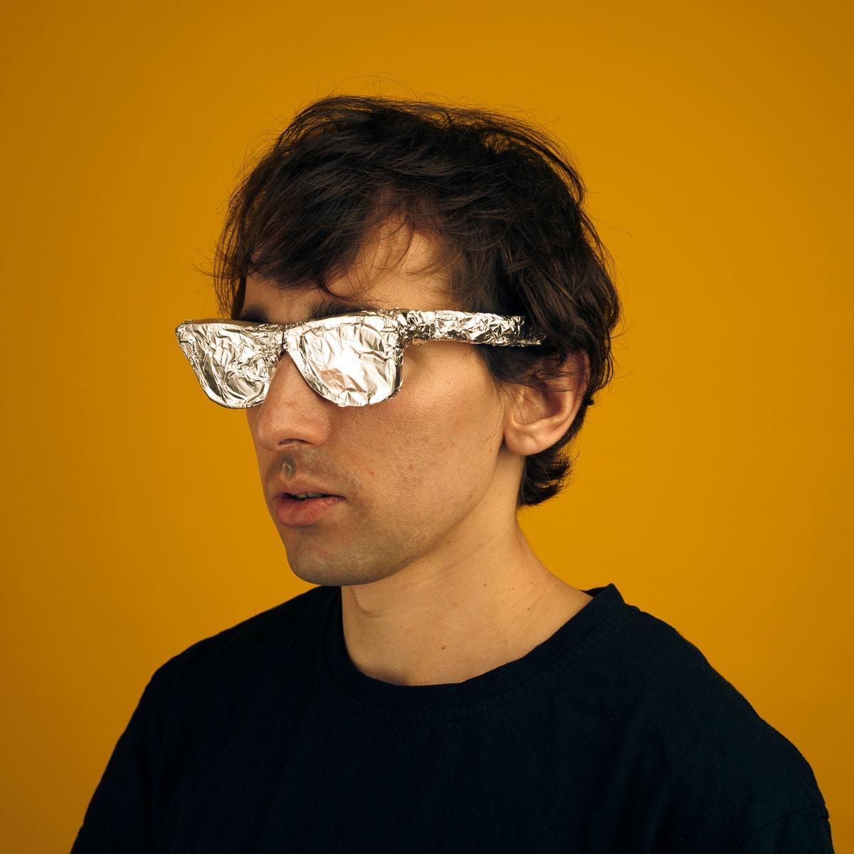 Avatar of user Pablo Charnas