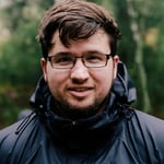 Avatar of user Dewet Willemse